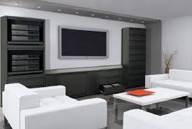 design interior home furniture for home design