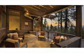 interior design mountain homes architectural designs mountain homes