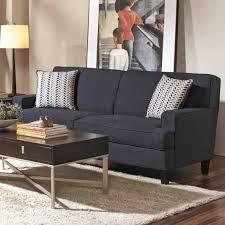 dark blue sofa dark blue and yellow bedroom google search blair