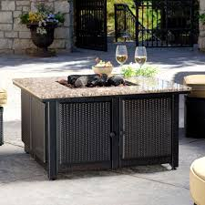 why this 47 patio fire pit tables c look incredible for your