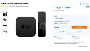 best tv sale deals black friday new apple tv deal featured in walmart black friday 2015 online sale