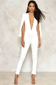 beautiful jumpsuits 33 beautiful jumpsuits you ll never regret to try fashionetter