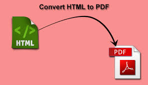 bootstrap tutorial pdf w3schools how to convert html to pdf in php with fpdf phpgang com