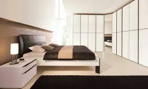 chambres à coucher moderne déco chambre coucher moderne 75 nancy chambre a coucher bebe