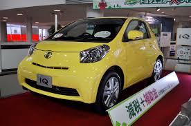 toyota mini cars tops cars mini toyota wallpapers