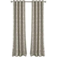 Turquoise Paisley Curtains Paisley Curtains You U0027ll Love Wayfair