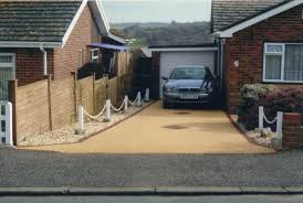 driveways chester tarmac driveways chester block paving