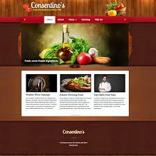s website new website with webs free website sign up webs