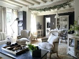 chambre de charme deco chambre de charme decoration de chambre romantique avec