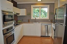 mid century modern kitchen remodel ideas mid century modern kitchens design design idea and decors mid