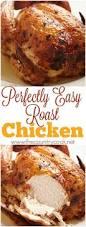 1679 best southern comfort food images on pinterest crockpot