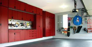 kitchen cabinets red red display cabinet ikea kitchen cabinets ideas black countertops