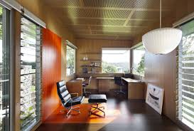 home office interior contemporary home office interior warm decoration