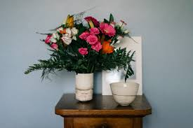 Fleurs Pour Fete Des Meres Offrez Un Bouquet Interflora Pour La Fête Des Mères Trendy Mood