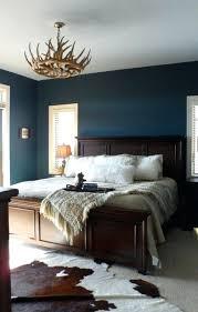 Rustic Bedroom Lighting Blue Rustic Bedroom Koszi Club