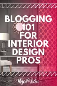 Tips On How To Get Clients As An Interior Designer Interiors - Marketing ideas for interior designers