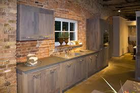 küche landhaus landhaus küchen günstig kaufen landhausküchen 103