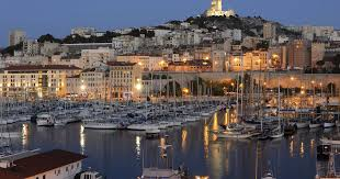 Hertz Rental Car Port Of Miami Car Rentals In Marseille From 10 Day Search For Cars On Kayak