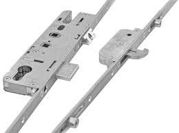 roto door locks u0026 multpoint upvc door lock dimensions