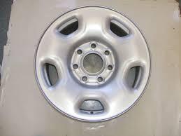 lexus steel wheels f150 hd 04 11 17