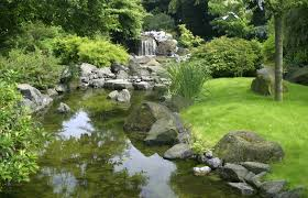 Gardening Picture Different Types Of Gardens What Are Specialty Gardens