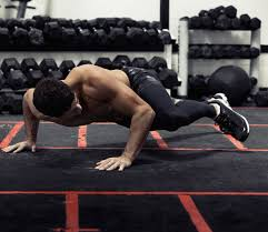 Dragon Flags Abs 5 Bodyweight Exercises You Can Do Without A Gym Men U0027s Fitness