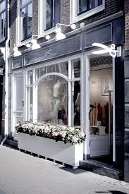 Shop Design Ideas For Clothing Michal Negrin U2022 U2022 U2022 U2022 Store Https Www Facebook Com