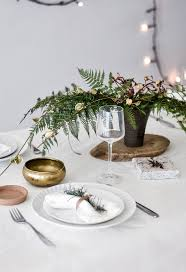 109 best christmas dining decor images on pinterest dining