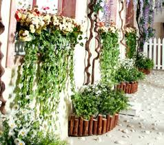 buy garden decor online buy wholesale garden decoration from china buy garden decor decoration in hanging garden decor popular olive garden decor buy creative