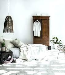 modele d armoire de chambre a coucher best chambres a coucher design contemporary design trends 2017
