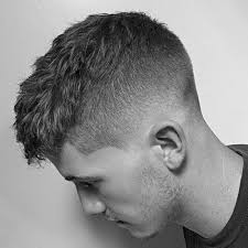 best haircuts for men 2018 low fade haircuts and hairstyles 2018
