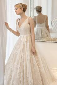 simple lace wedding dresses simple lace gown wedding dress sang maestro