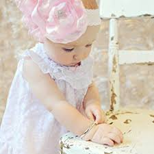 child bangle bracelet images Beadifulbaby bangle bracelets jpg