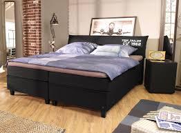 Schlafzimmer Komplett Ausstellungsst K Modernes Tom Tailor Color Design Boxspringbett Mit Kopfteil