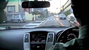 lease japan introduces the toyota harrier youtube