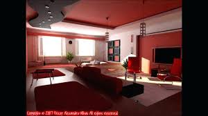 red black and grey bedroom ideas grey and red living room xecc co