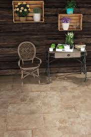 Flagstone Laminate Flooring 61 Best Rustic U0026 Traditional Tiles Images On Pinterest Porcelain