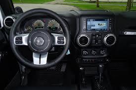2011 jeep wrangler 70th anniversary 2011 jeep wrangler unlimited 70th anniversary edition axis auto