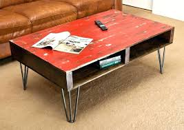 refinishing end table ideas coffee table refinishing ideas coffee tables coffee table painting