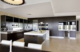 terrific ideas bargain outlet kitchen cabinets intriguing slim