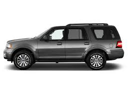 ford expedition 2018 ford expedition prices in oman gulf specs u0026 reviews for