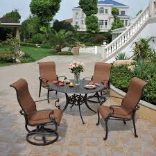 Patio Furniture Review 24 Best Hanamint Patio Furniture Images On Pinterest Outdoor