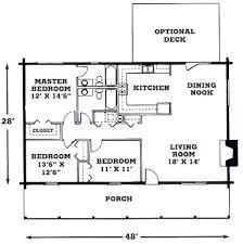 cabin blueprints floor plans log cabin home floor plans log homes 1 floor plan log cabin