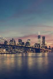 New York At Night Wallpaper The Wallpaper by Best 25 New York Wallpaper Ideas On Pinterest Skyscraper New