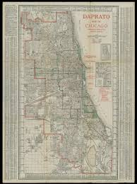 Maps Of Chicago by Out Of Many Religious Pluralism In America Daprato Map Of