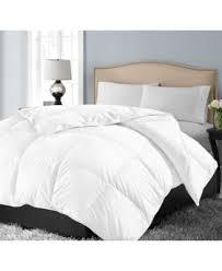 Woolrich Down Comforter Twin Duvet Insert Macy U0027s