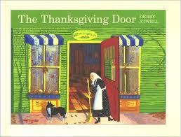 thanksgiving door cover crochet u0026 seasonal