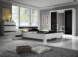 chambres d h es londres chambre d hotes granville luxury chambres d hotes londres
