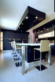 bar de cuisine moderne cuisine bar la cuisine québec bar la cuisine in bar la cuisine