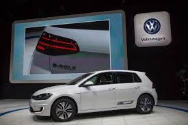 volkswagen car models moia is how volkswagen plans to win the mobility wars inverse